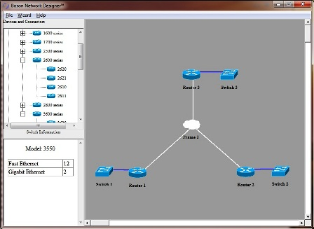 Best router simulator (for free) - - The Cisco Learning Network